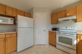 Photo 18: 15729 141 Street in Edmonton: Zone 27 House for sale : MLS®# E4244011