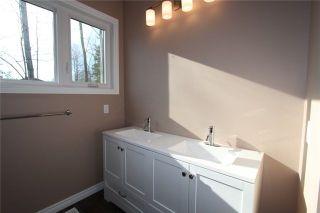 Photo 15: 25 Pinewood Boulevard in Kawartha Lakes: Rural Eldon House (Bungalow-Raised) for sale : MLS®# X3998293