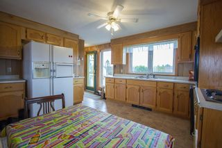Photo 16: 1070 Highway 6 in Warren: Amherst House for sale : MLS®# 201708254