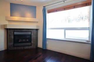 Photo 8: 7639 GRAYSHELL Road in Prince George: St. Lawrence Heights House for sale (PG City South (Zone 74))  : MLS®# R2131138