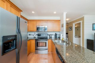Photo 7: 39 6555 192A STREET in Surrey: Clayton Townhouse for sale (Cloverdale)  : MLS®# R2246261