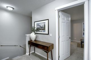 Photo 36: 234 KINCORA Lane NW in Calgary: Kincora Row/Townhouse for sale : MLS®# A1063115