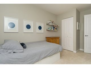 "Photo 17: 23 2729 158 Street in Surrey: Grandview Surrey Townhouse for sale in ""Kaleden"" (South Surrey White Rock)  : MLS®# R2143695"