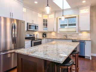 Photo 4: 3436 Stoneridge Ave in COURTENAY: CV Courtenay City House for sale (Comox Valley)  : MLS®# 805568