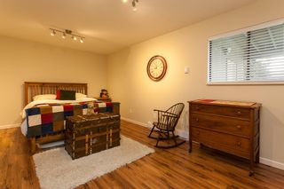 Photo 14: 11142 PITMAN PLACE in Delta: Nordel House for sale (N. Delta)  : MLS®# R2137742