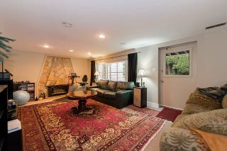 Photo 17: 4469 ROSS Crescent in West Vancouver: Cypress House for sale : MLS®# R2546601