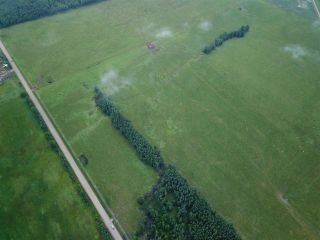 Photo 15: RR74 Twp 514: Rural Parkland County Rural Land/Vacant Lot for sale : MLS®# E4183435
