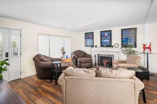 Photo 9: 3516 Calumet Ave in Saanich: SE Quadra House for sale (Saanich East)  : MLS®# 870944
