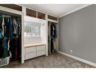 Photo 22: 34753 LABURNUM Avenue in Abbotsford: Abbotsford East House for sale : MLS®# R2561759