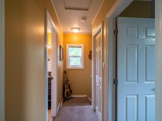 Photo 51: 513 VICTORIA STREET: Lillooet Full Duplex for sale (South West)  : MLS®# 164437