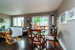 Photo 15: 215 4344 JACKPINE Avenue in Prince George: Lakewood Townhouse for sale (PG City West (Zone 71))  : MLS®# R2602431
