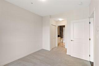 "Photo 19: 327 15138 34 Avenue in Surrey: Morgan Creek Condo for sale in ""PRESCOTT COMMONS"" (South Surrey White Rock)  : MLS®# R2575277"