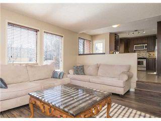 Photo 7: 148 SUNHAVEN Close SE in CALGARY: Sundance Residential Detached Single Family for sale (Calgary)  : MLS®# C3603390