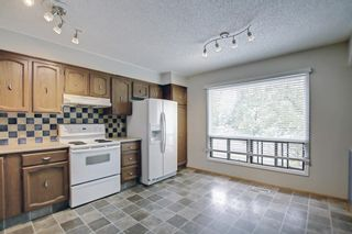 Photo 11: 5 3302 50 Street NW in Calgary: Varsity Row/Townhouse for sale : MLS®# A1147127