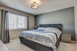 Photo 16: 22 Cranford Common SE in Calgary: Cranston Detached for sale : MLS®# A1087607