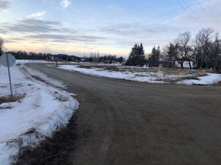 Photo 5: St.Peters Road in East Selkirk: Vacant Land for sale : MLS®# 202105092
