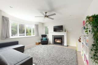 Photo 15: 1428 LAING Drive in North Vancouver: Capilano NV House for sale : MLS®# R2622168
