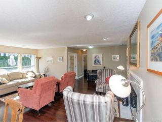 Photo 10: 3593 N Arbutus Dr in COBBLE HILL: ML Cobble Hill House for sale (Malahat & Area)  : MLS®# 769382