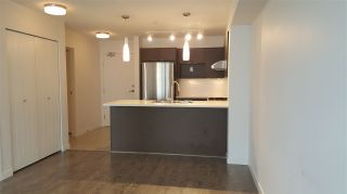 "Photo 2: 313 10880 NO 5 Road in Richmond: Ironwood Condo for sale in ""THE GARDENS"" : MLS®# R2113745"