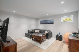 """Photo 24: 2211 CRUMPIT WOODS Drive in Squamish: Valleycliffe House for sale in """"Crumpit Woods"""" : MLS®# R2494676"""