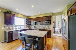 Photo 8: 1641 BLUE JAY Place in Coquitlam: Westwood Plateau House for sale : MLS®# R2462924