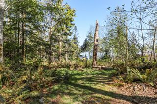 Photo 90: Lot 2 Eagles Dr in : CV Courtenay North Land for sale (Comox Valley)  : MLS®# 869395