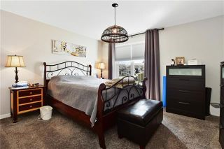 Photo 21: 30 RIVER HEIGHTS Link: Cochrane Row/Townhouse for sale : MLS®# A1071070