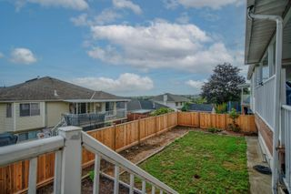 Photo 37: 31108 HERON Avenue in Abbotsford: Abbotsford West House for sale : MLS®# R2621141