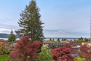 Photo 19: 401 1455 DUCHESS Avenue in West Vancouver: Ambleside Condo for sale : MLS®# R2364582