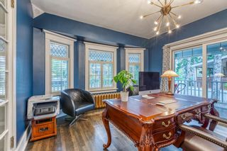 Photo 20: 1731 7 Avenue NW in Calgary: Hillhurst Detached for sale : MLS®# A1112599