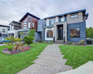 Photo 1: 7175 199 Street in Langley: Willoughby Heights House for sale : MLS®# R2424629