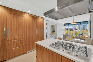 """Photo 17: 509 1768 COOK Street in Vancouver: False Creek Condo for sale in """"Avenue One"""" (Vancouver West)  : MLS®# R2625524"""