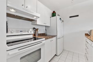 """Photo 13: 212 1230 HARO Street in Vancouver: West End VW Condo for sale in """"TWELVE THIRTY HARO"""" (Vancouver West)  : MLS®# R2574715"""