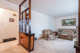 Photo 5: 9853 68 Avenue in Edmonton: Zone 17 House for sale : MLS®# E4262813