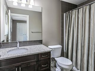 Photo 24: 179 Nolancrest Heights NW in Calgary: Nolan Hill Detached for sale : MLS®# A1083011