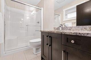 Photo 34: 1 POUND Place: Conrich Detached for sale : MLS®# C4305646