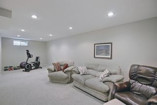 Photo 27: 78 Arbour Stone Rise NW in Calgary: Arbour Lake Detached for sale : MLS®# A1100496