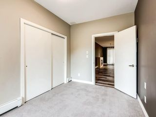 Photo 9: 202 33 6A Street NE in Calgary: Bridgeland/Riverside Apartment for sale : MLS®# A1093438