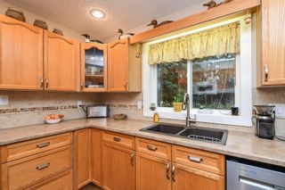 Photo 17: 2256 June Rd in Comox: CV Comox Peninsula House for sale (Comox Valley)  : MLS®# 886764