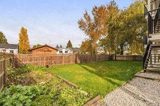 Photo 20: 12451 113 Avenue in Surrey: Bridgeview House for sale (North Surrey)  : MLS®# R2226891