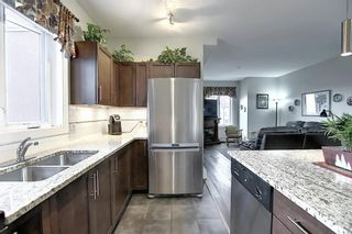 Photo 8: 2231 604 East Lake Boulevard NE: Airdrie Apartment for sale : MLS®# A1045955