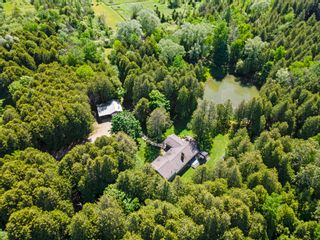 Photo 13: 4445 Concession 8 Road in Kendal: Clarington Freehold for sale (Durham)  : MLS®# E5260121