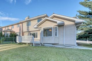 Photo 41: 355 HAMPSHIRE Court NW in Calgary: Hamptons Detached for sale : MLS®# A1053119