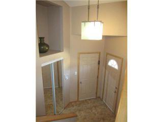 Photo 3: 2719 KING EDWARD Street in WINNIPEG: Maples / Tyndall Park Residential for sale (North West Winnipeg)  : MLS®# 1007370