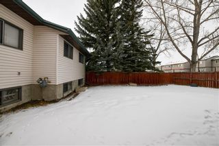Photo 33: 823 Ranchview Circle NW in Calgary: Ranchlands Detached for sale : MLS®# A1060313