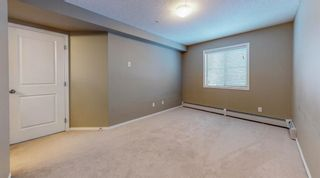 Photo 34: 204 2715 12 Avenue SE in Calgary: Albert Park/Radisson Heights Apartment for sale : MLS®# A1060528