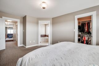 Photo 23: 230 Addison Road in Saskatoon: Willowgrove Residential for sale : MLS®# SK849044