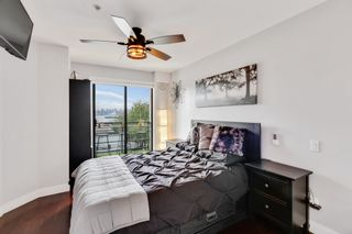Photo 12: 405 212 LONSDALE Avenue in North Vancouver: Lower Lonsdale Condo for sale : MLS®# R2617239