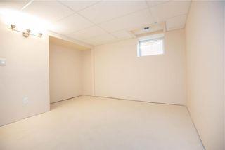 Photo 26: 15 Parkville Drive in Winnipeg: Residential for sale (2C)  : MLS®# 202028901