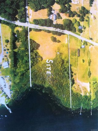 Photo 3: 5 Doumont Rd in Nanaimo: Na Pleasant Valley Land for sale : MLS®# 885550
